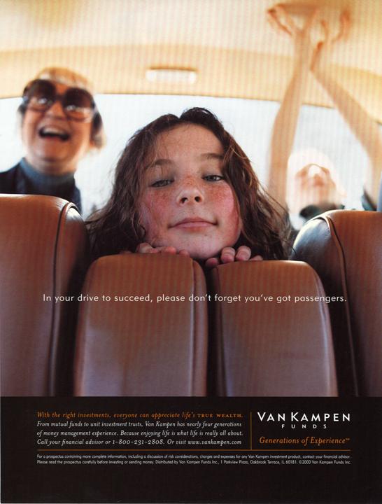 VanKampen1.jpg