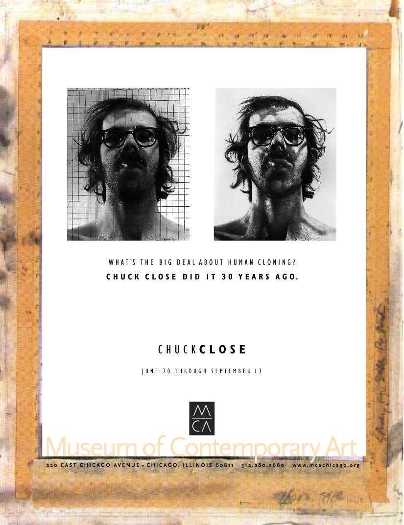 MCA_ChuckClose_Clone.jpg