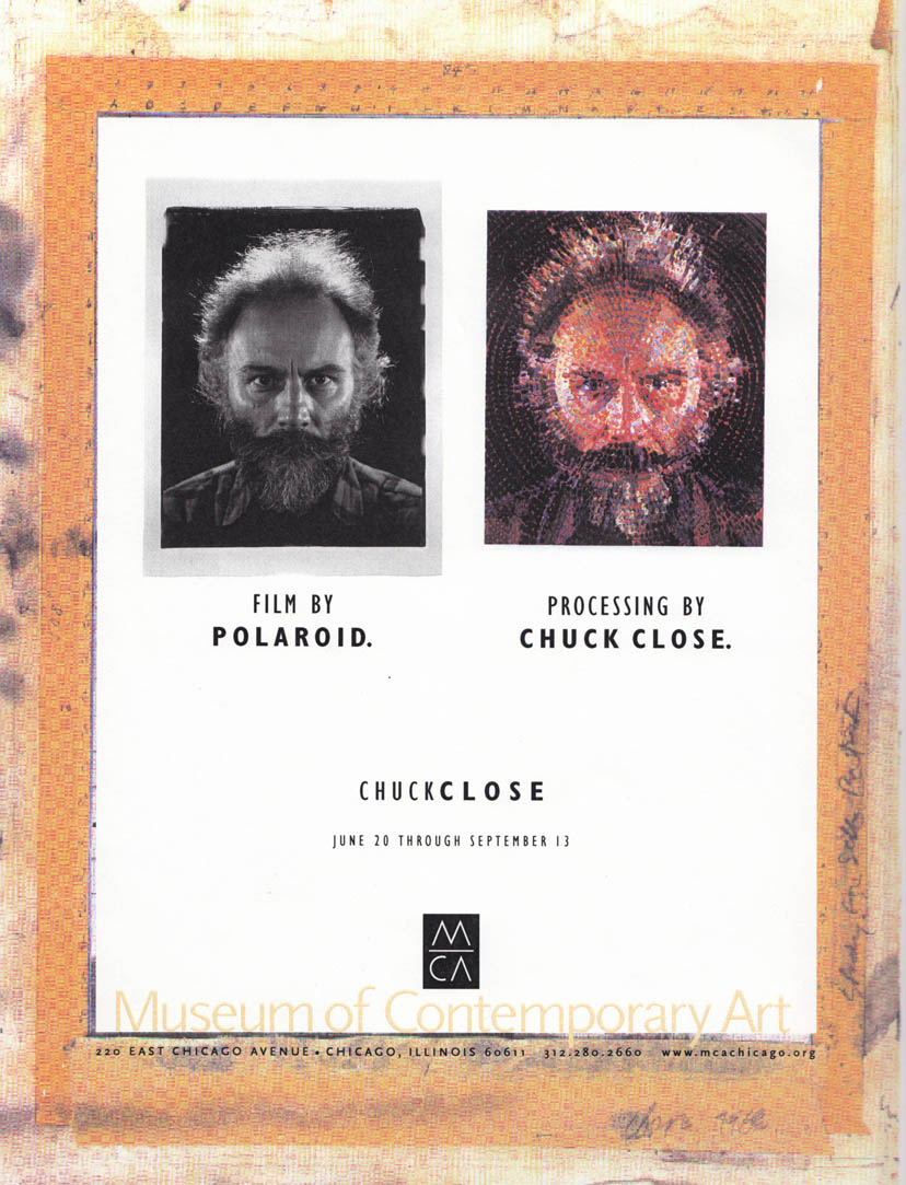 Print_MCA_ChuckClose_smaller.jpg
