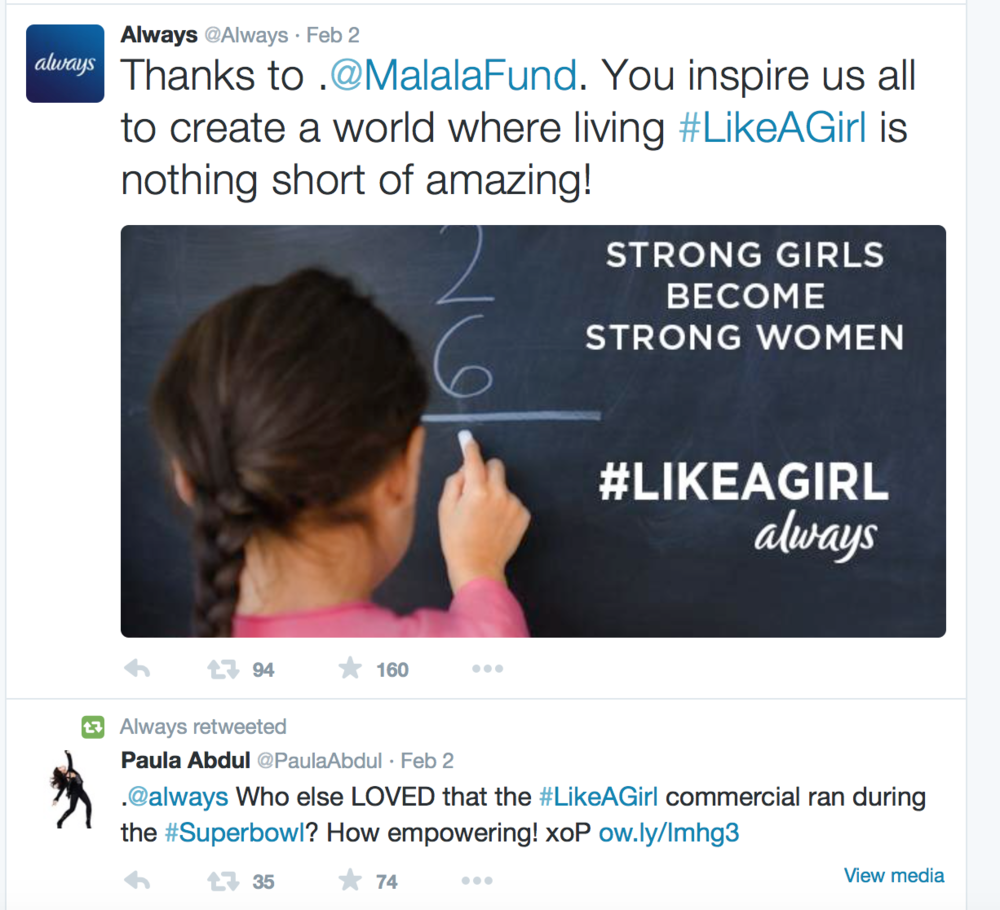 Twitter_LikeAGirl_Malala.png