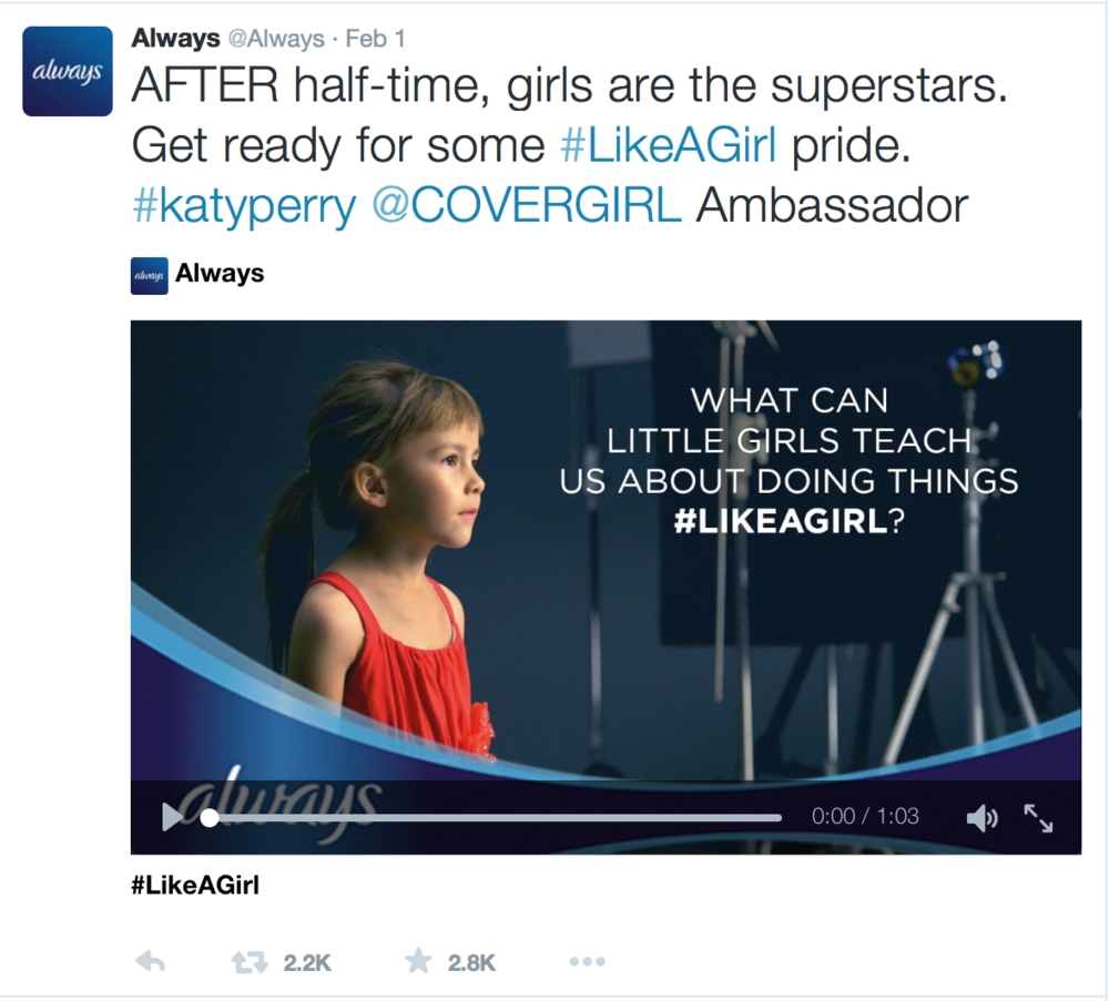 Twitter_LikeAGirl_Halftime.png