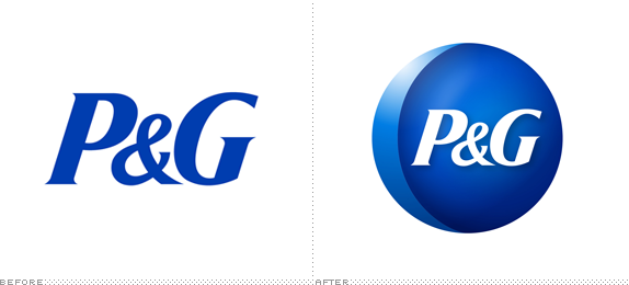 p_and_g_logo.png