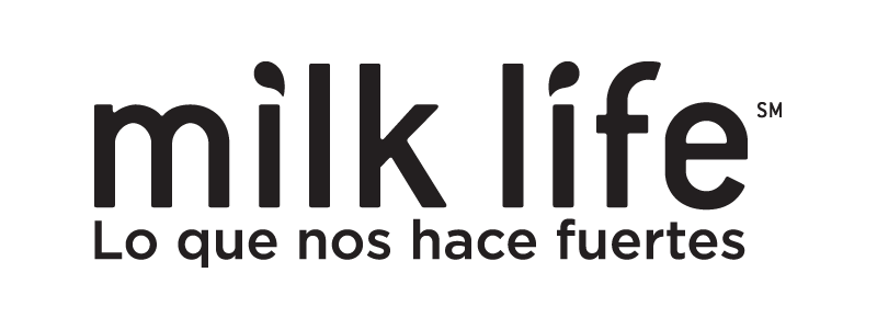milk-life-logo-.png