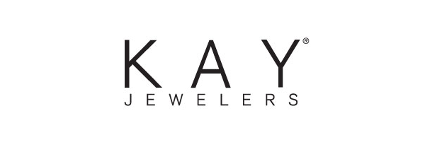kay_jewelers_logo[1].png