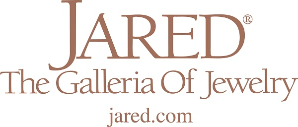 JARED-logo.jpg