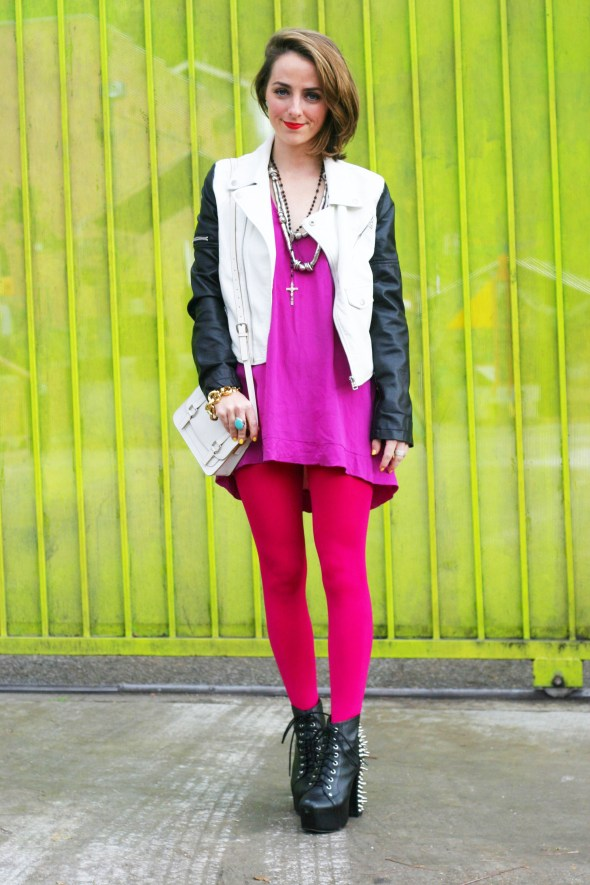 chic-little-poor-girl-neon-11.jpg
