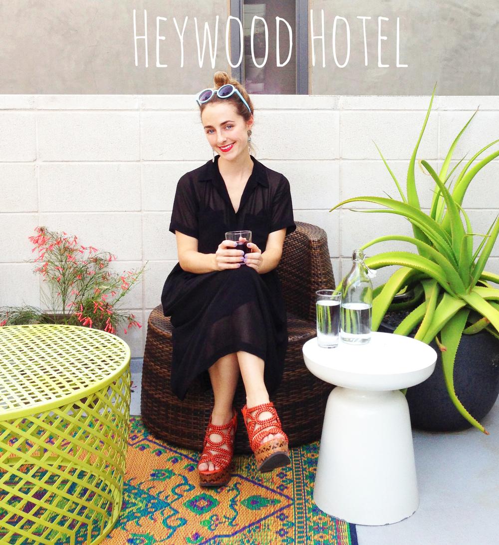 heywood hotel.JPG