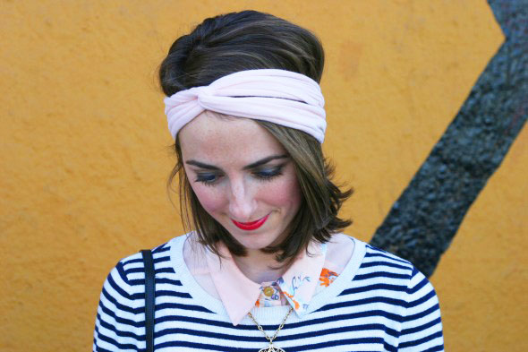 chic-little-poor-girl_diy-turband-headband_4.jpg