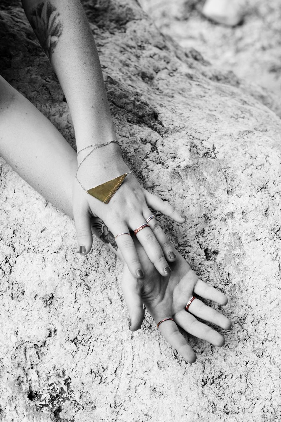 hannaheleanorjewelry