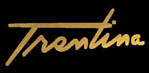 Trentina logo.png