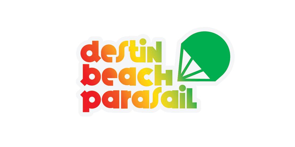2013_DBP_SS_logo_01.jpg
