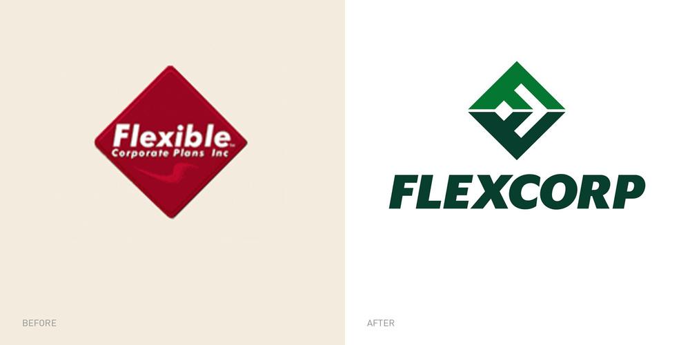 2013_Flex_BA_02.jpg