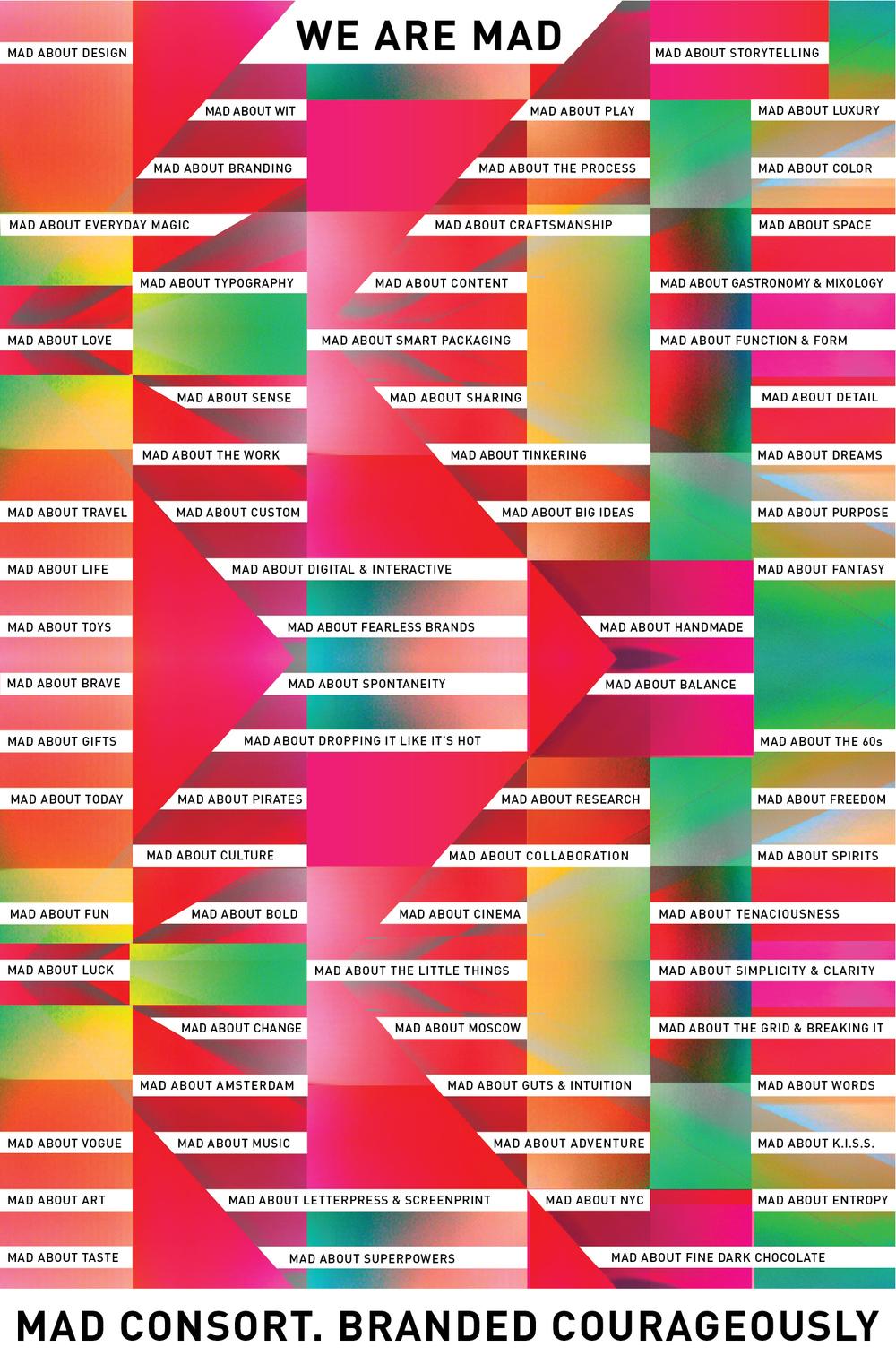 2013_MADhome_web_06-01.jpg