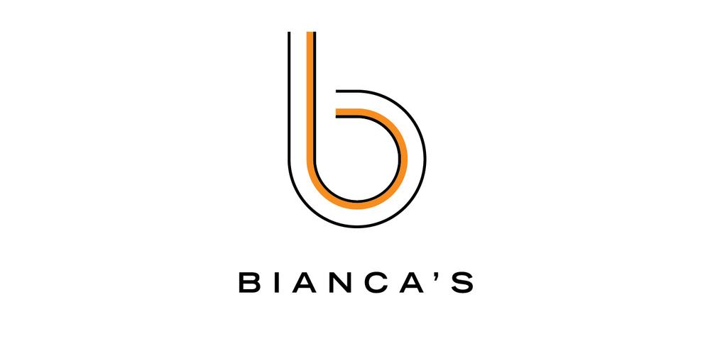 2013_Bianca's_Thumb_ss_03-01.jpg