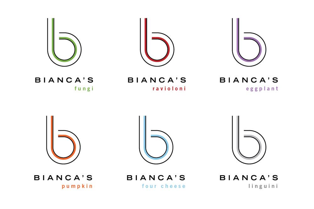 2013_Bianca_SS_01-02.jpg