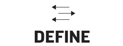 About_define.jpg