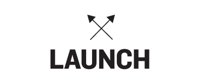 About_launch.jpg