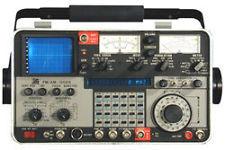 Aeroflex 1200S.jpg