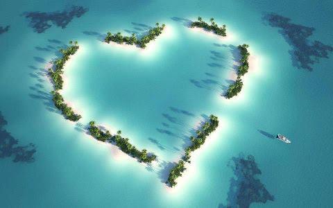 heart sea.jpg