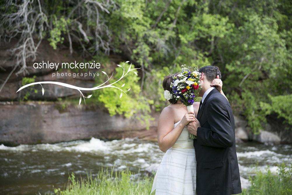 weddingphotography7.jpg