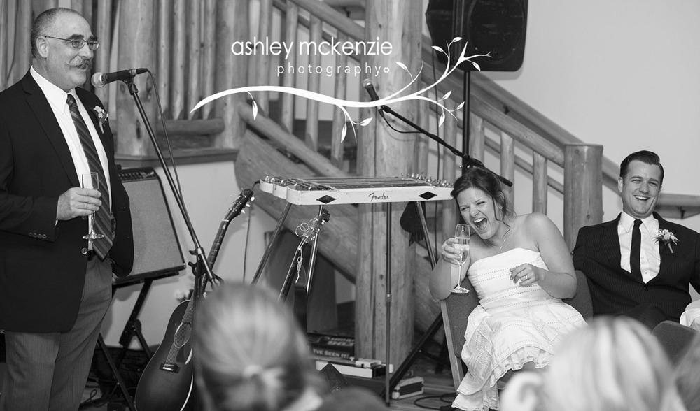 weddingphotography18.jpg
