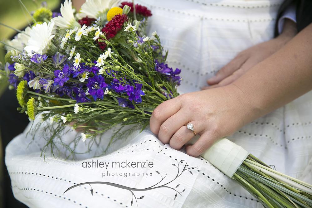 weddingphotography5.jpg
