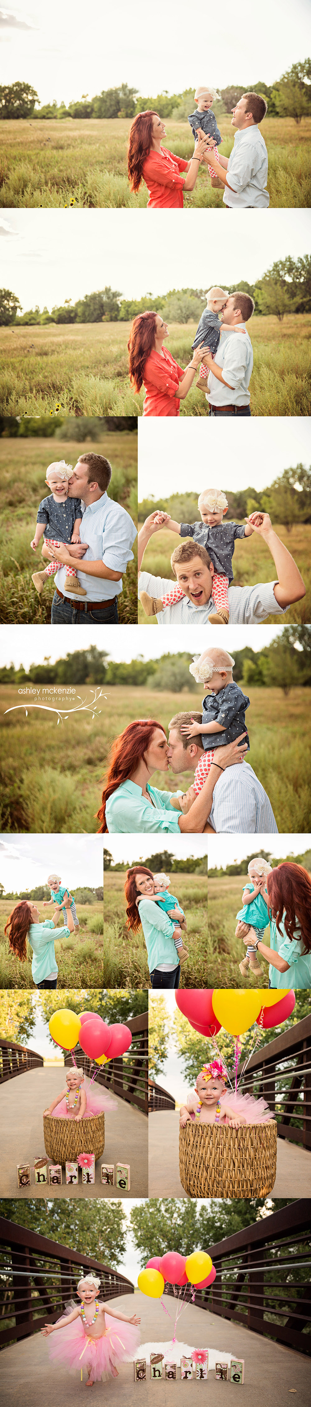 Family Photography by Ashley McKenzie Photography in Windsor, Colorado