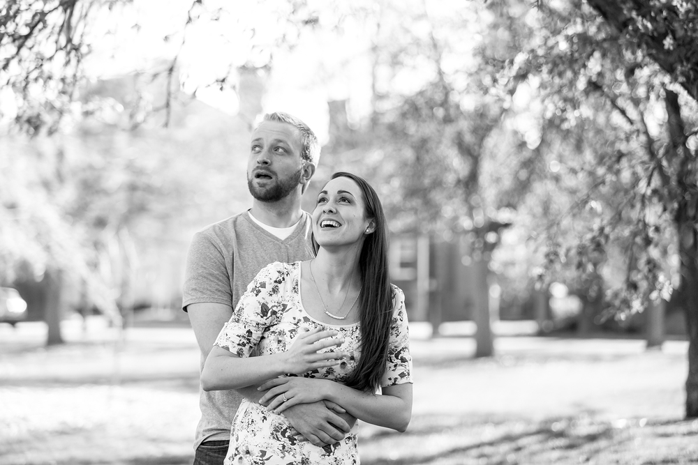 denver_engagement_photographer_01.jpg