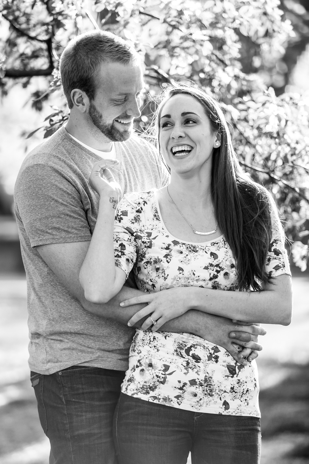 denver_engagement_photographer_05.jpg