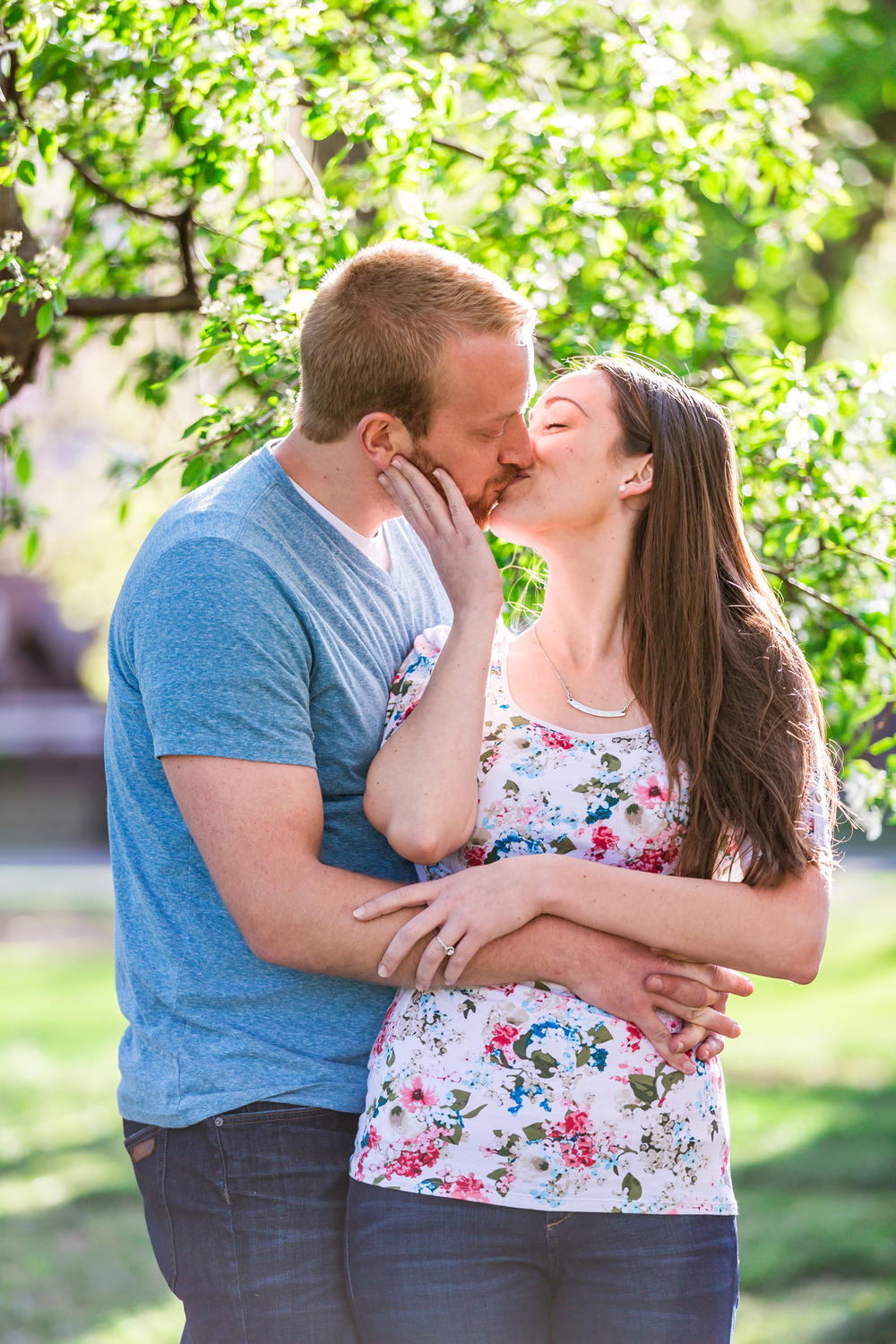 denver_engagement_photographer_04.jpg