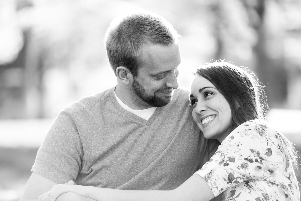 denver_engagement_photographer_09.jpg