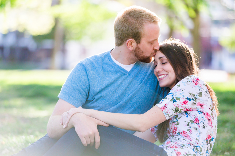 denver_engagement_photographer_11.jpg