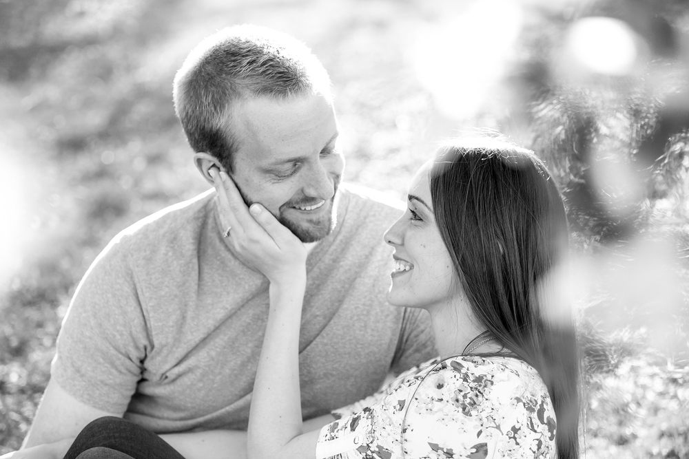 denver_engagement_photographer_23.jpg