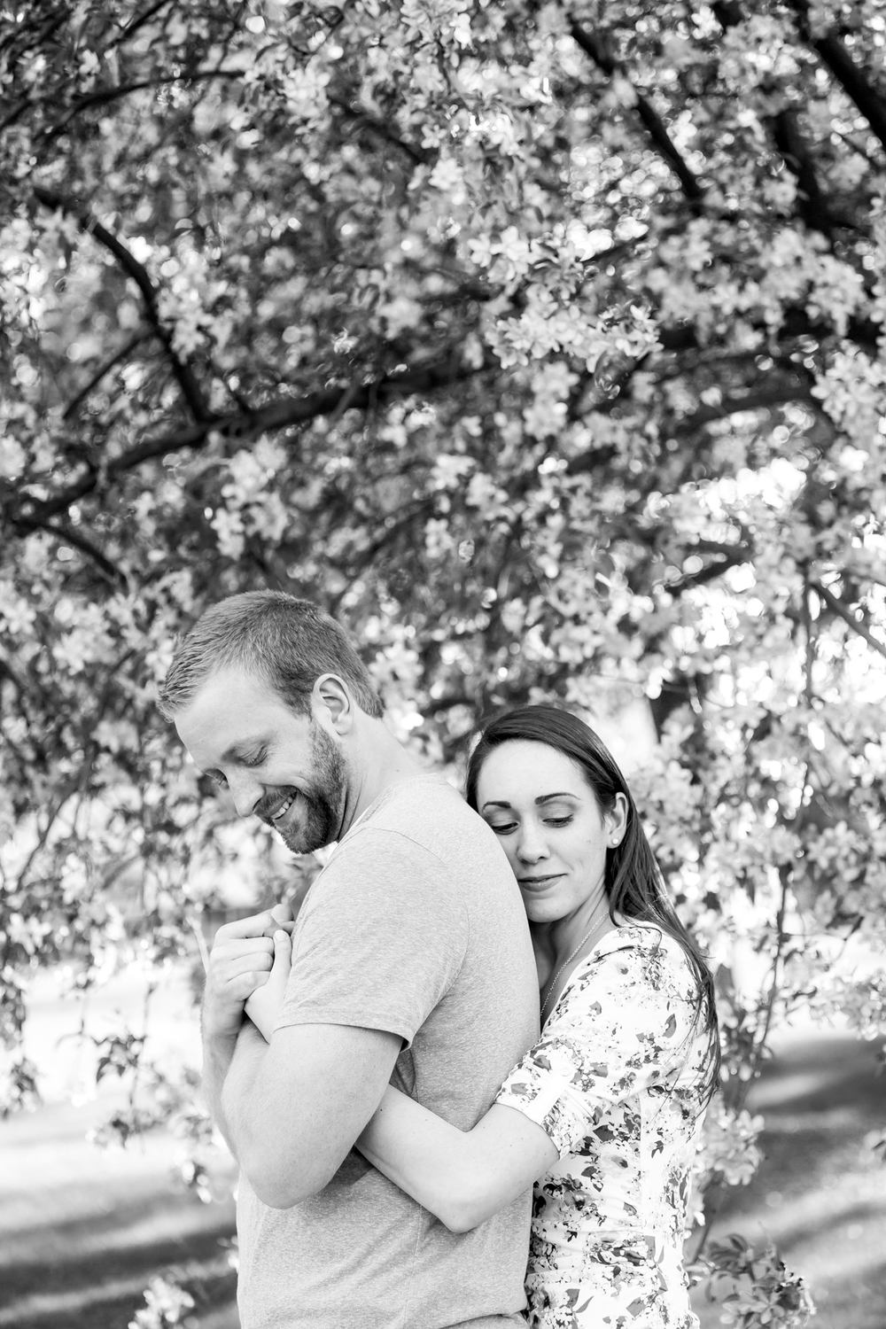 denver_engagement_photographer_27.jpg