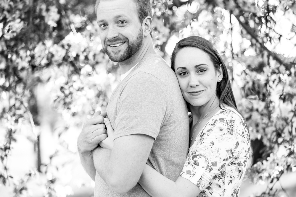 denver_engagement_photographer_30.jpg