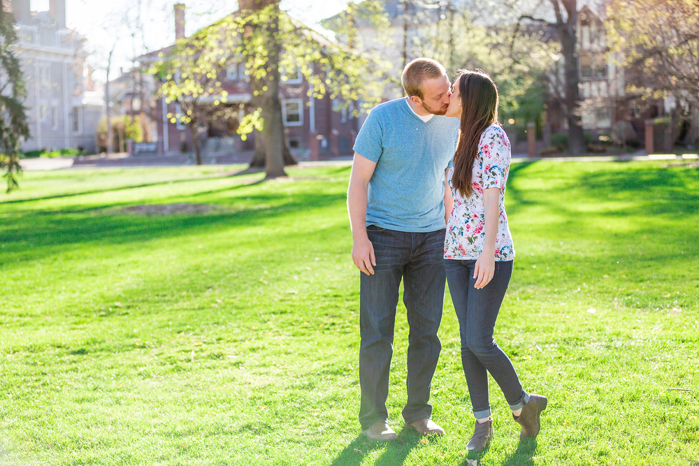 denver_engagement_photographer_35.jpg