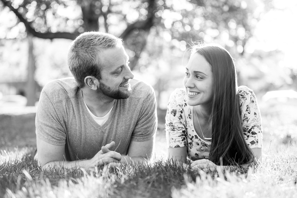 denver_engagement_photographer_40.jpg