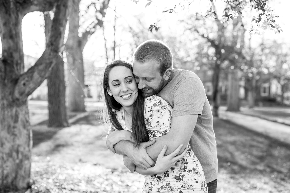 denver_engagement_photographer_44.jpg