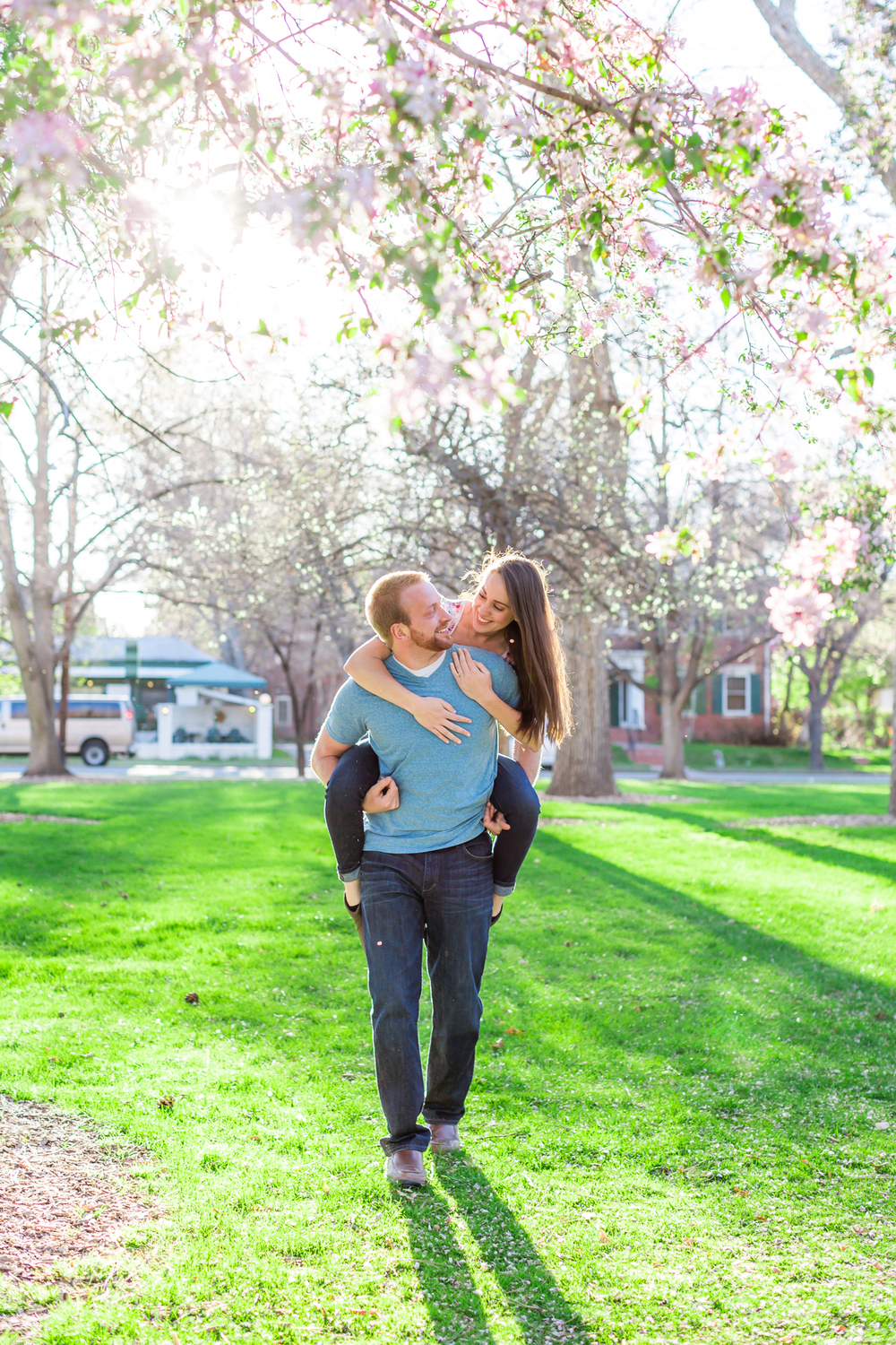 denver_engagement_photographer_47.jpg
