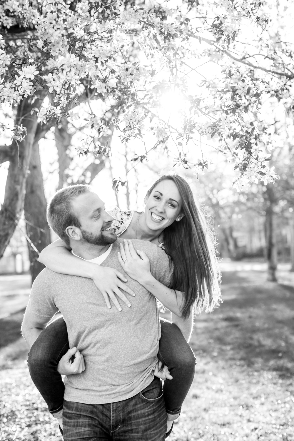 denver_engagement_photographer_50.jpg