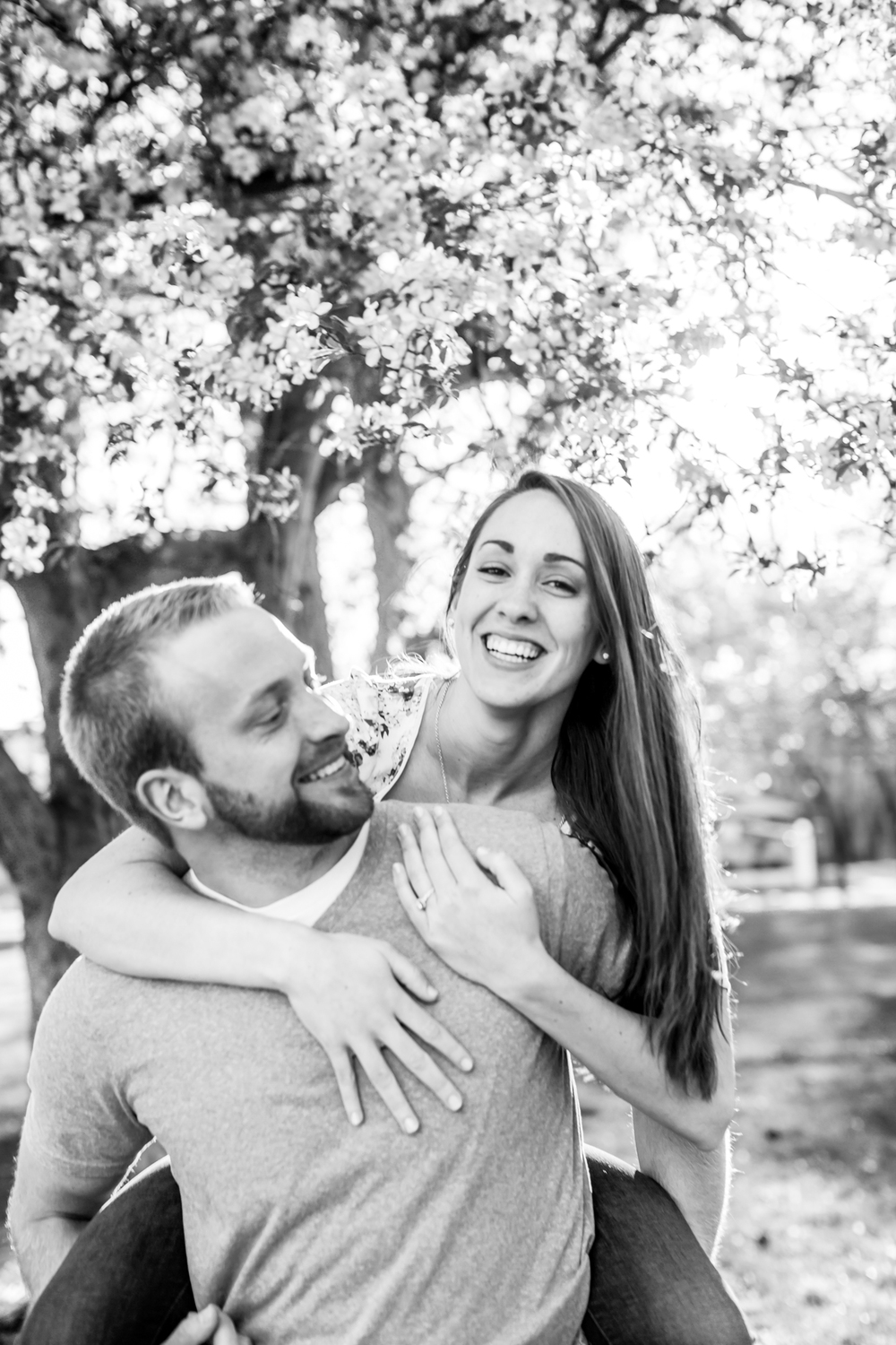 denver_engagement_photographer_52.jpg