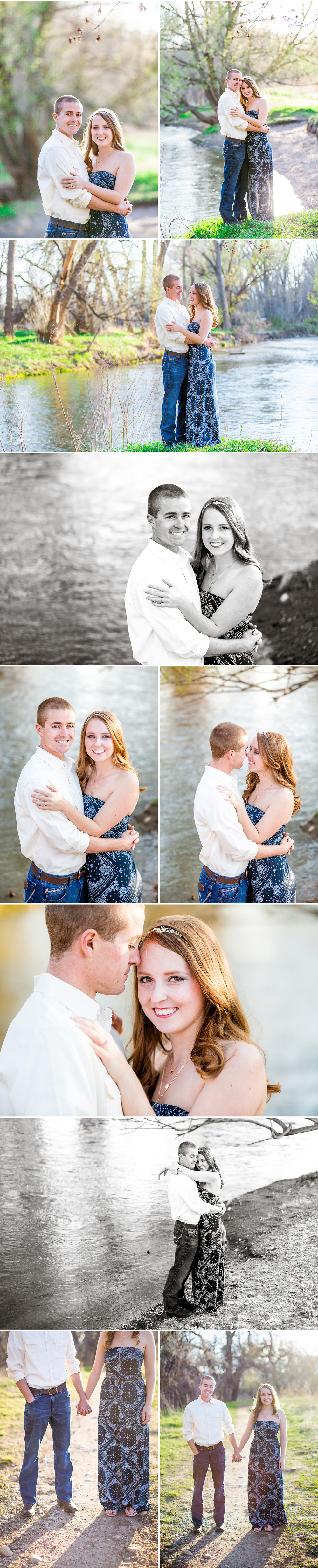 FortCollinsEngagementPhotography-3.jpg