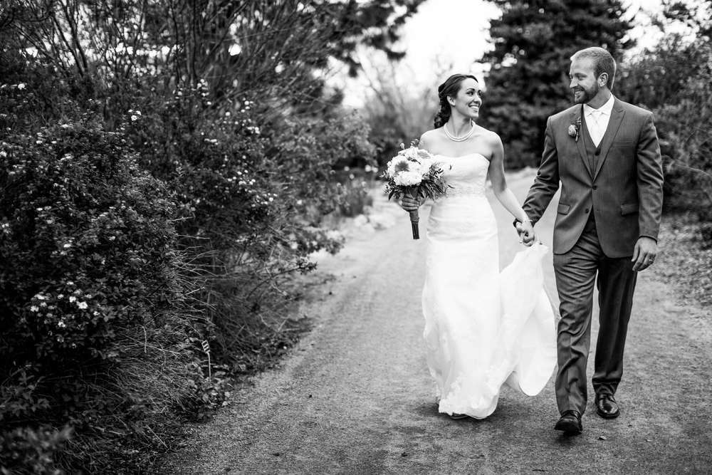 Denver, Colorado Wedding Photography by: Ashley McKenzie