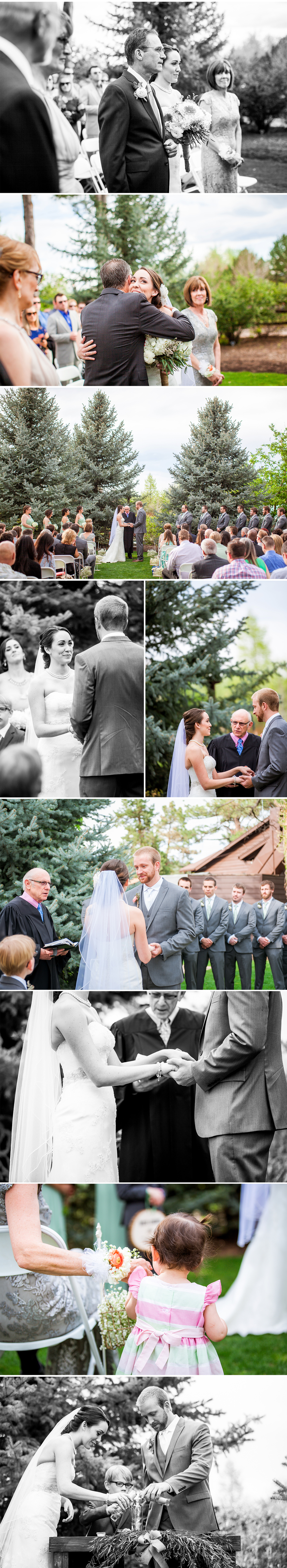 4_outdoor wedding photography denver.jpg