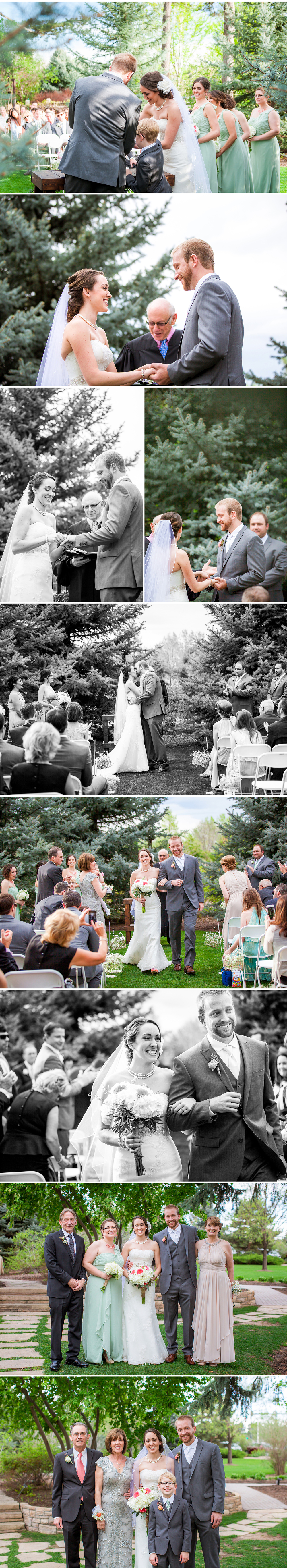 5_Hudson Gardens Wedding Photographer Denver.jpg