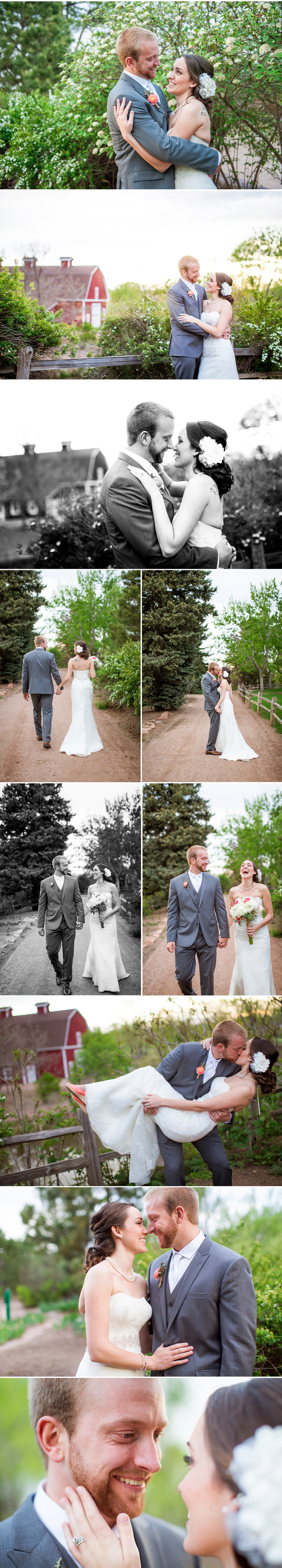 9_Colorado Wedding Photographer.jpg