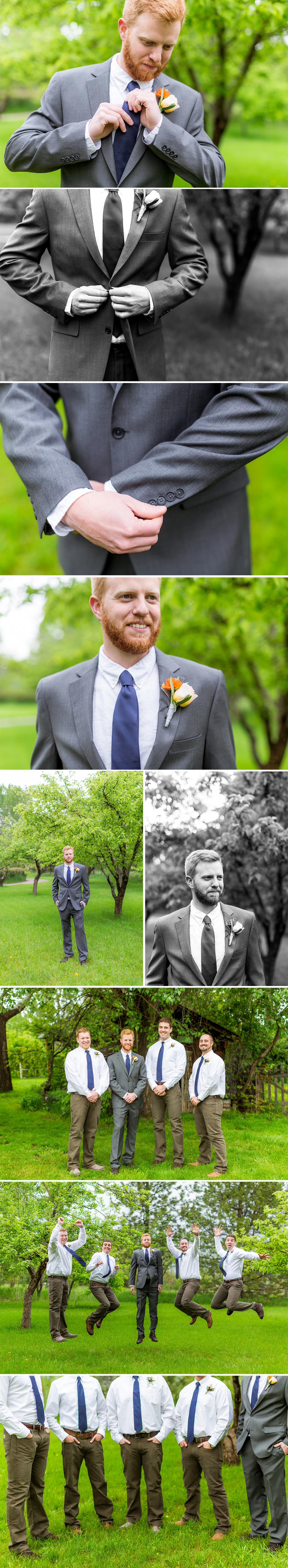 2 Fort Collins Wedding Photography.jpg