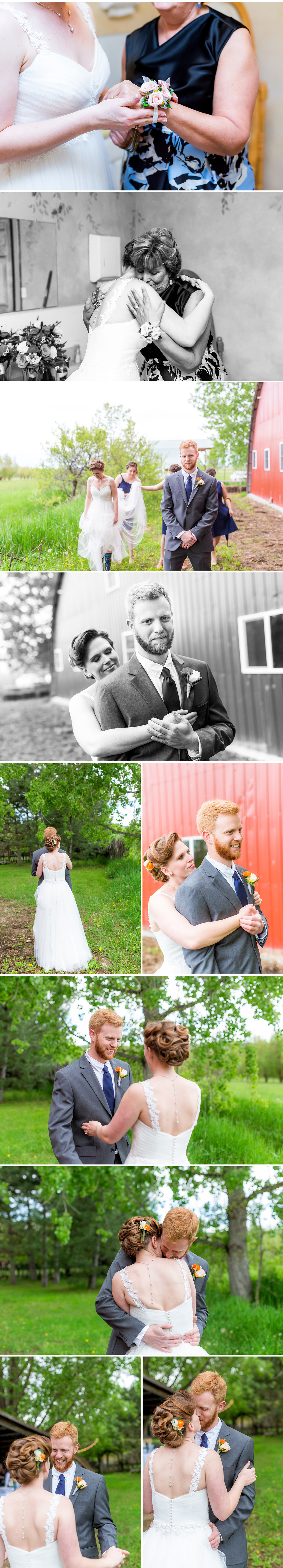 4 Longmont Wedding Photography.jpg