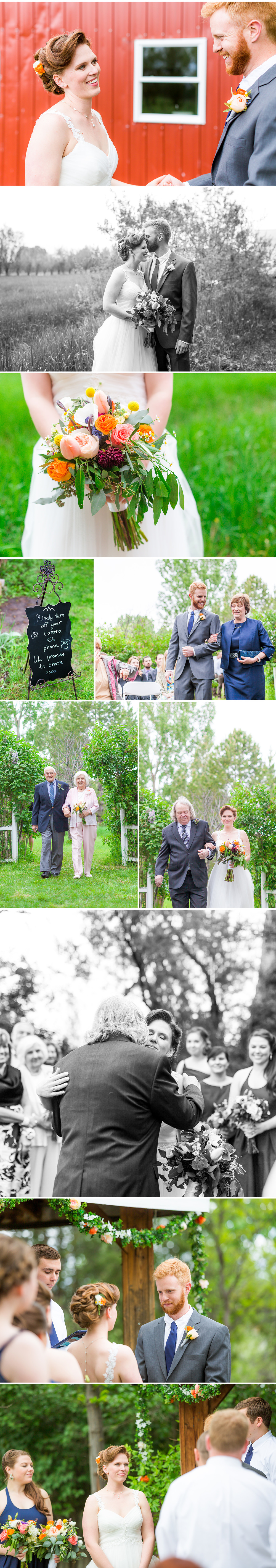 5 Lone Hawk Farm Wedding Ceremony.jpg