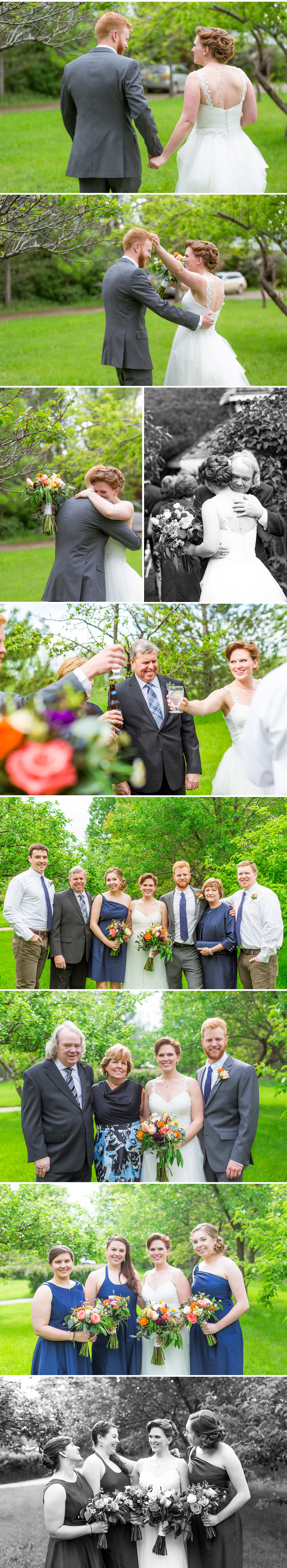 7 Longmont Wedding Photos.jpg